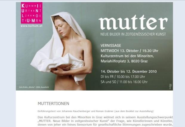 mutter_ausstellung